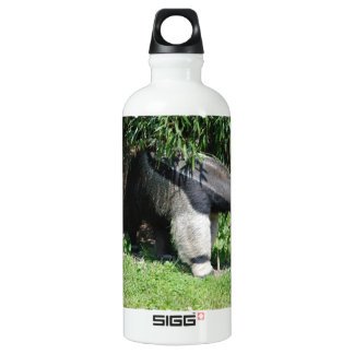 Giant Anteater Looking for Ants SIGG Traveller 0.6L Water Bottle