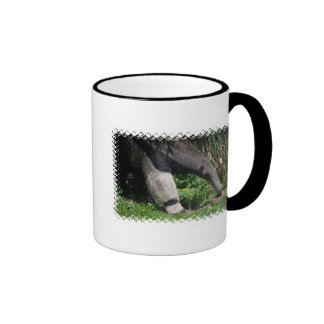 Giant Anteater Photo Coffee Mug