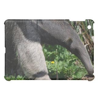 Giant Anteater Photo iPad Case