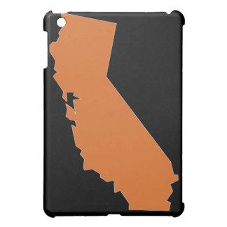 Giant California Cover For The iPad Mini