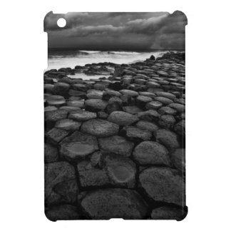 giant causeway case for the iPad mini