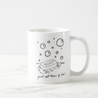 Giant Cell Tumor mug