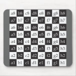 Giant Chess Mouse Pads