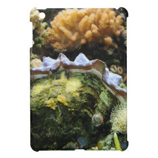 Giant Clam iPad Mini Case