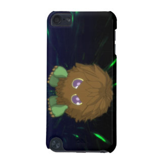Giant Kuriboh iPod Touch (5th Generation) Cover