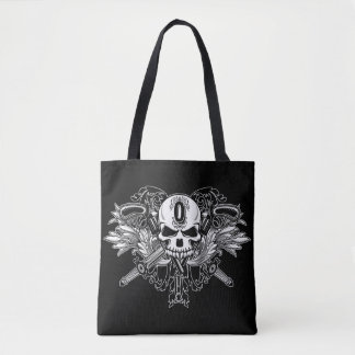 Giant O'Kane Logo Tote Bag