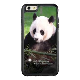 Giant Panda Mei Xiang OtterBox iPhone 6/6s Plus Case
