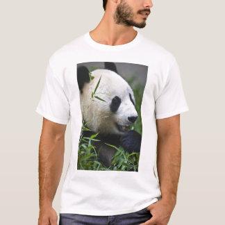 Giant Panda T-Shirt