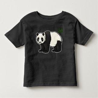 Giant Panda T-shirts