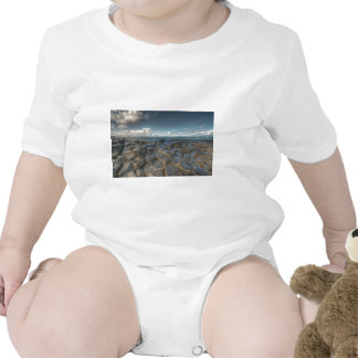 Giant s Causeway Northern Ireland Baby Creeper