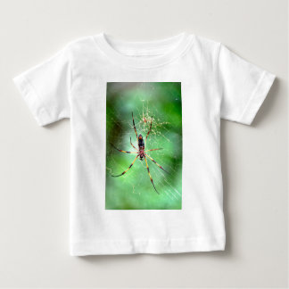 Giant Spider Baby T-Shirt