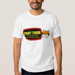 GIANT TIGER SHIRTS