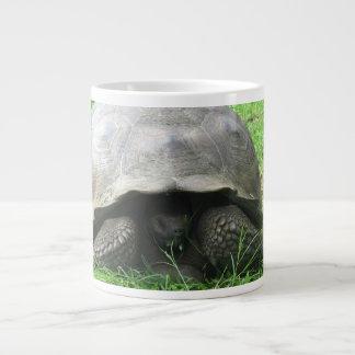 Giant Tortoise Mug