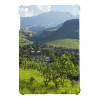 Giant's Castle, Ukhahlamba / Drakensberg Park Case For The iPad Mini