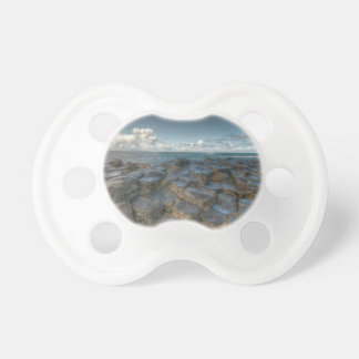 Giant's Causeway, Northern Ireland Pacifiers