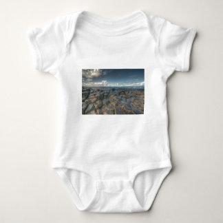 Giant's Causeway, Northern Ireland Tee Shirts