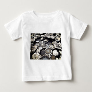 Giant's Causeway, Northern Ireland T-shirts