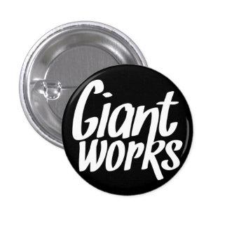 Giantworks logo button