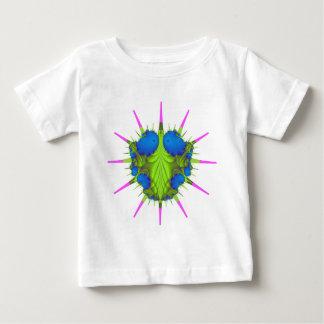 Giardia Baby T-Shirt