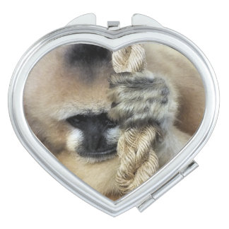 GIBBON MIRRORS FOR MAKEUP