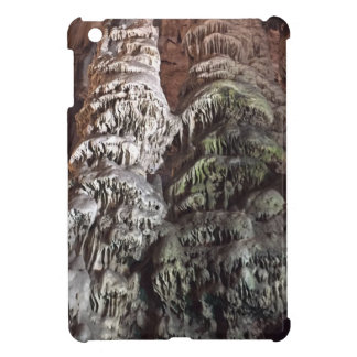 Gibraltar Caves Case For The iPad Mini