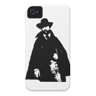 Gide iPhone 4 Cases