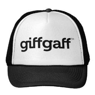 giffgaff-logo cap