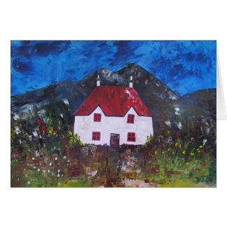 Gift Card - Hoose in the Hills