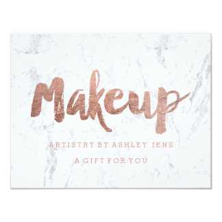 Make Up Gift Certificate Template IwantingsArticle Media Sports - Makeup gift certificate template