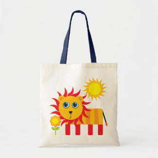 Gift For Kids Tote Bag