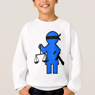 Gift idea for lawyer sweatshirt