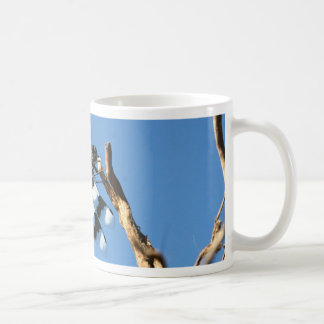 GIft Items for Home and Office Basic White Mug