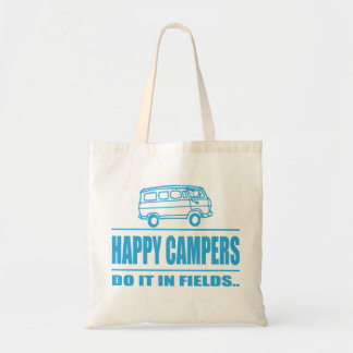 Gift Items For The Happy Inspired Camper