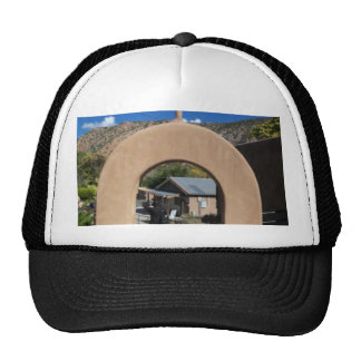 Gift Items New Mexico Cap