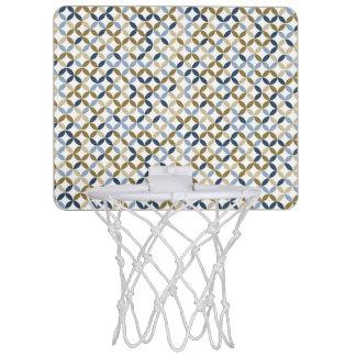 Gift Mini Basketball Goal Mini Basketball Hoop