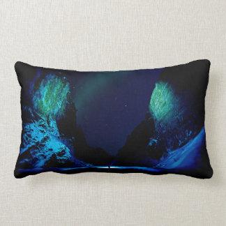 Gift of the Gods - Lumbar Pillow