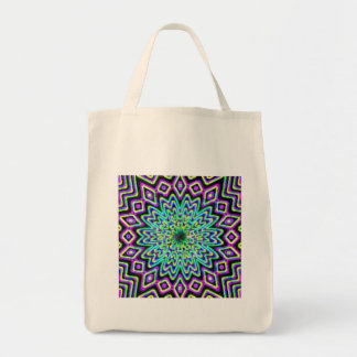GIFT GROCERY TOTE BAG