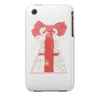 Gift Tree I-Phone 3G Case iPhone 3 Case-Mate Case