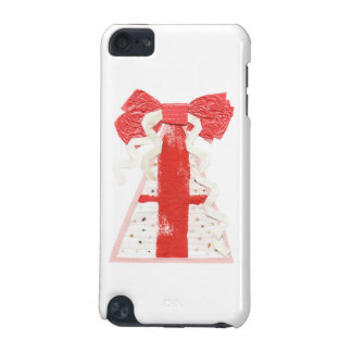Gift Tree I-Pod Touch Case iPod Touch (5th Generation) Cover
