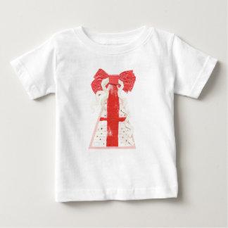 Gift Tree Infant T-Shirt