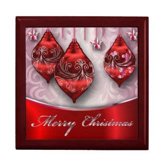 Giftbox Merry Christmas Gift Box
