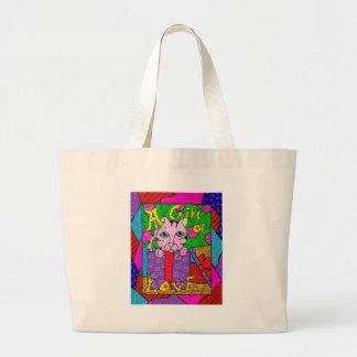 GiftofLove Bags