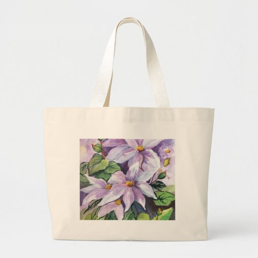 gifts canvas bags