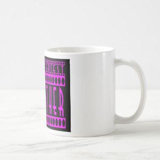 Gifts for Godmothers : World's Greatest Godmother Coffee Mug
