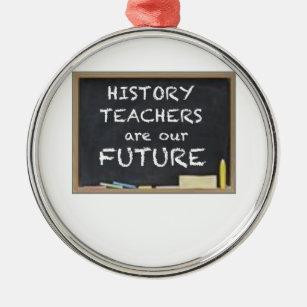 History Teacher Christmas Gifts & Gift Ideas   Zazzle UK
