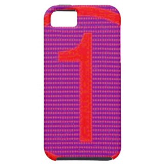 Gifts for Leaders Winners Topper Champions KIDS 99 Case For The iPhone 5