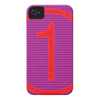 Gifts for Leaders Winners Topper Champions KIDS 99 iPhone 4 Covers