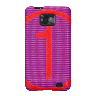 Gifts for Leaders Winners Topper Champions KIDS 99 Samsung Galaxy SII Case