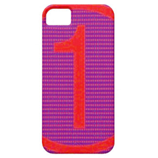 Gifts for Leaders Winners Topper Champions KIDS 99 iPhone 5 Cases
