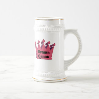 Gifts For Mothers Day Beer Steins